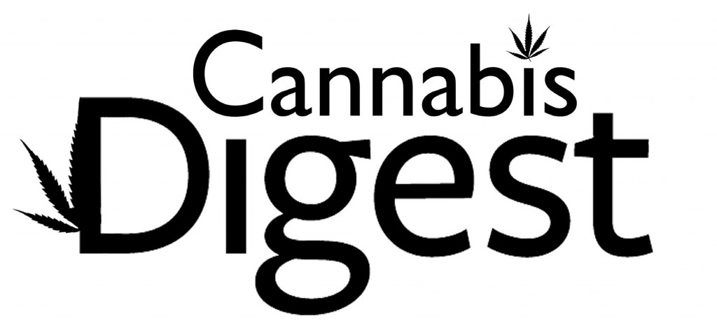 Cannabis-Digest-Logo-1024x459