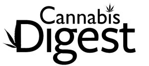 Cannabis Digest