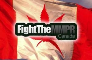 fightthemmpr