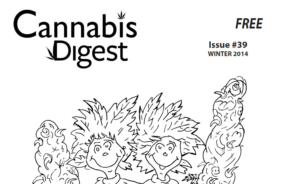 CannabisDigest39CoverSnapshot