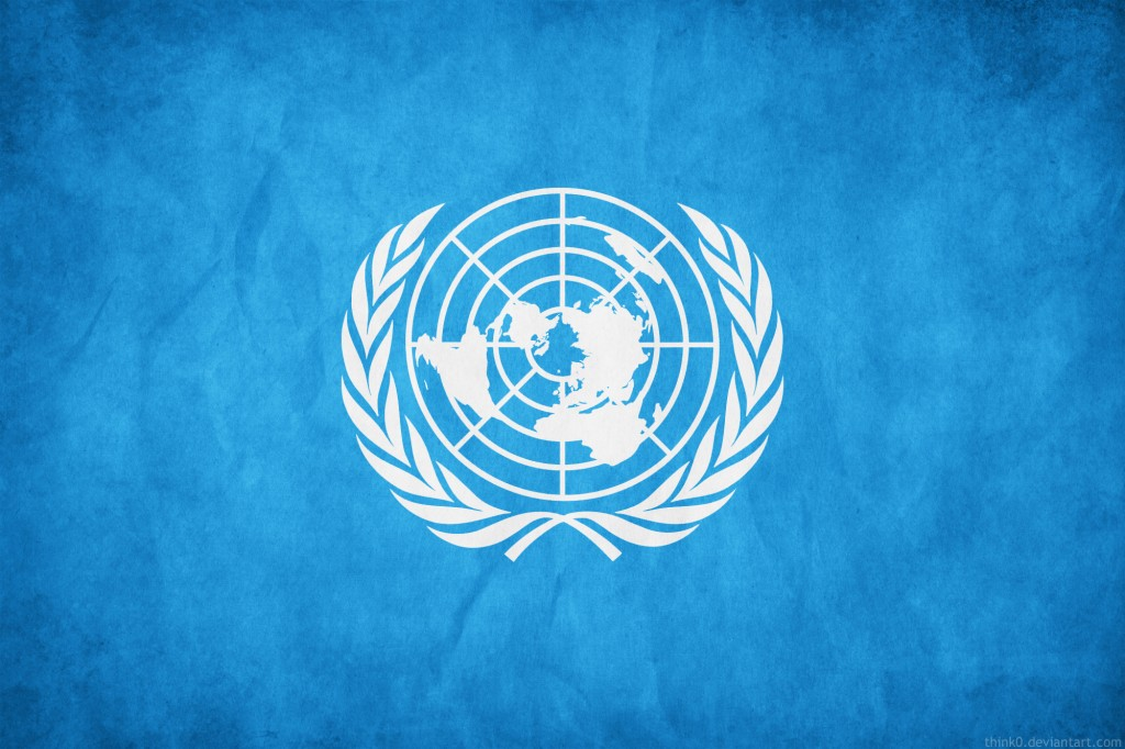 united_nations_flag_grunge_by_think0-d350lkk