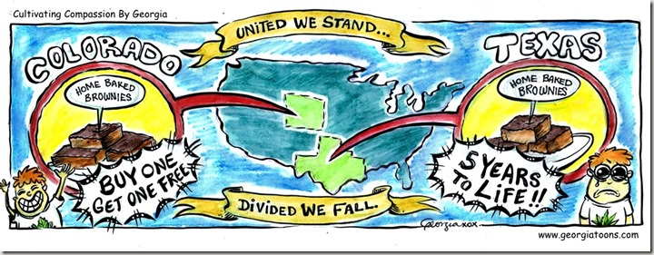 united_divided