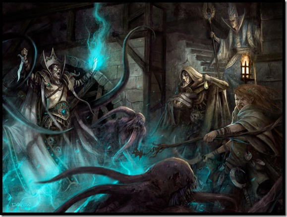1018x768_964_The_Winds_of_Magic_2d_fantasy_warhammer_magic_battle_wizards_picture_image_digital_art