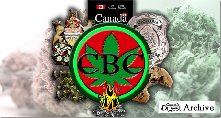 CBC trial