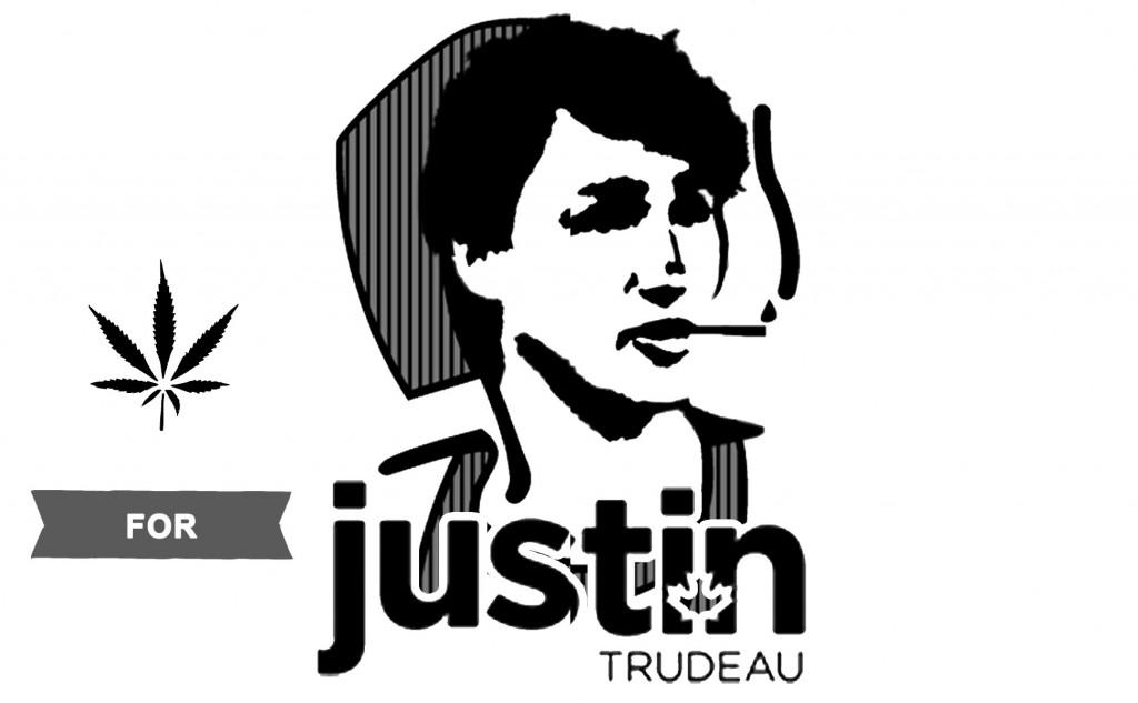 Trudeau-For-Debate