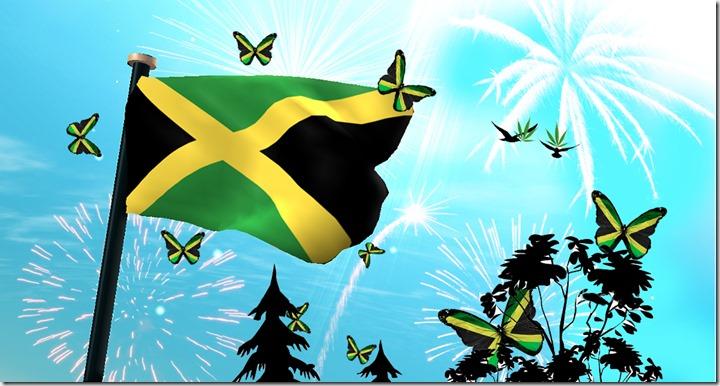 jamaica amends
