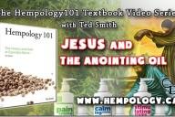 Jesus-Anointing_thumb.jpg
