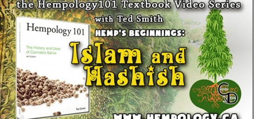 islam_thumb.jpg