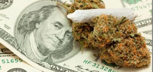 02212014_Marijuana_Money_original_thumb.jpg