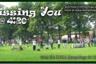Postcard-2013-14_thumb.jpg