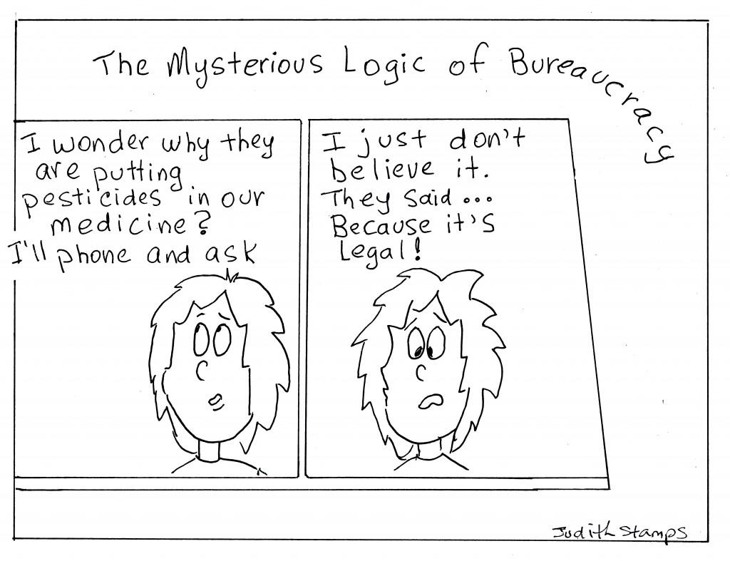 Wa.mysterylogic
