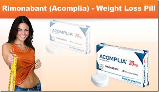 acomplia_banner