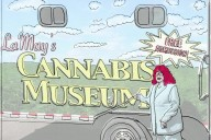 cannabis museum lamay layers 2