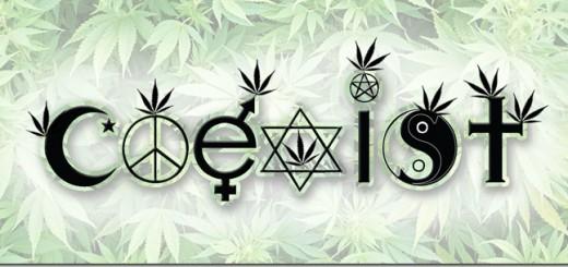 coexist-weed_thumb.jpg