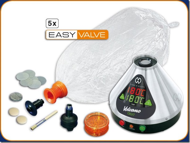 volcano_digital_vaporizer_easy