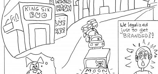 Brand-Mainstreet