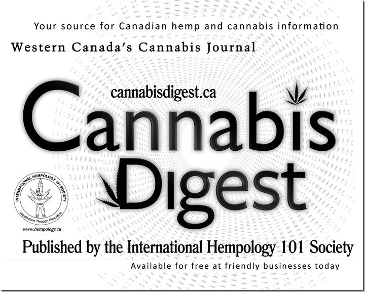 Cannabis Digest Title 2 copy