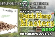 Dutch-Hemp-Masters_thumb.jpg