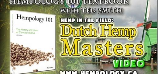 Dutch-Hemp-Masters_thumb.jpg