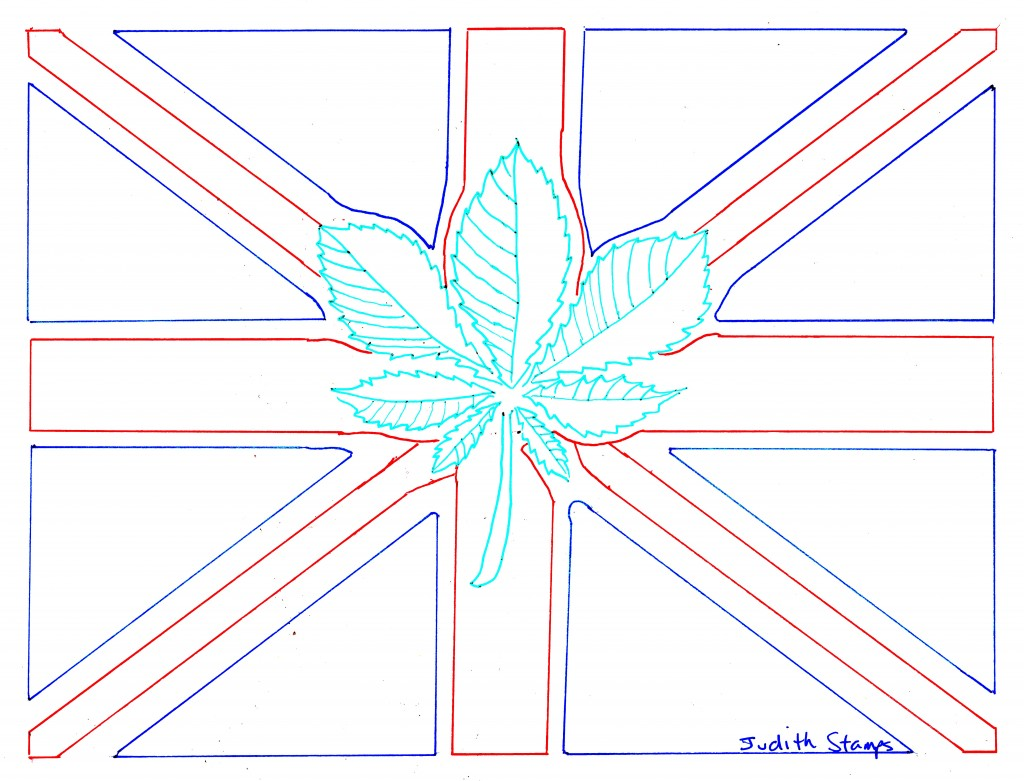 MJNation Leaf Jack
