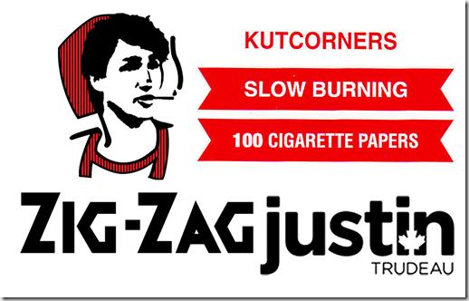 ZigZagJustinTrudeau2