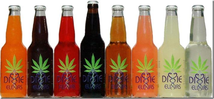 dixie-elixirs-20101004-114909