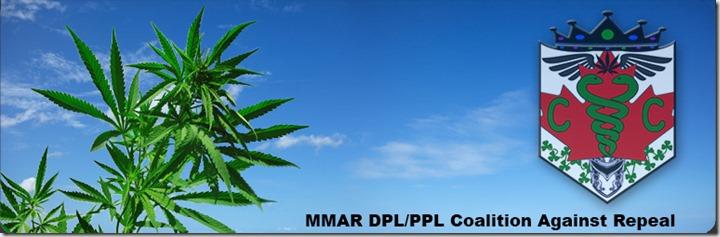 mmar-banner