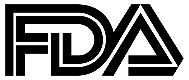 2000px-Food_and_Drug_Administration_logo_svg