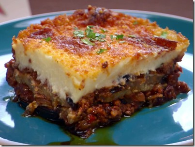 BT0906H_moussaka_s4x3
