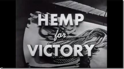Hemp-For-Victory-Full-Official-US-Gov-1942-Video