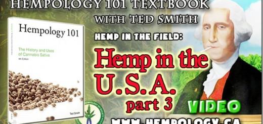 Hemp-in-USA3_thumb.jpg