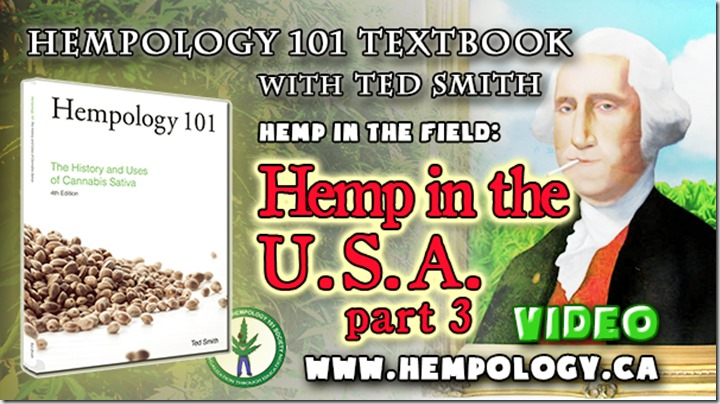 Hemp in USA3
