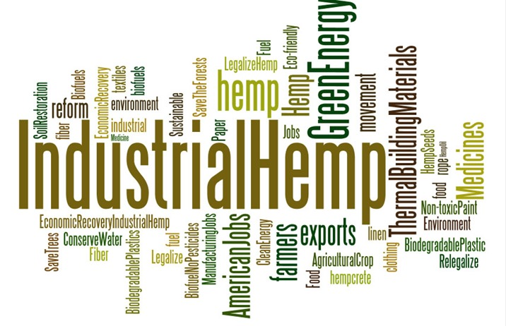 Industrial-Hemp-Cloud
