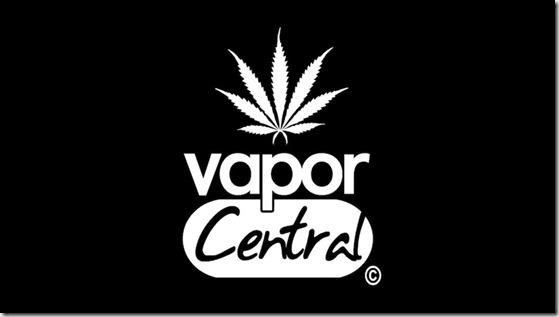 VaporCentral-Z
