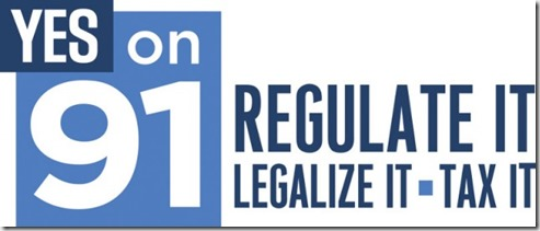 Yes_on_91_Horizontal__1-Public-Funds-Paying-For-Educational-Tour-Against-Oregon-Marijuana-Initiative-640x272