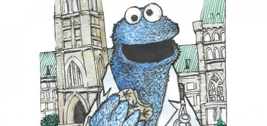 cookiemonstar-colour2_thumb.jpg