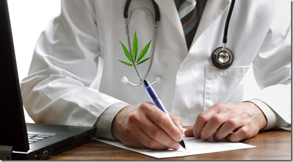 doctor-signing-back-support-prescription