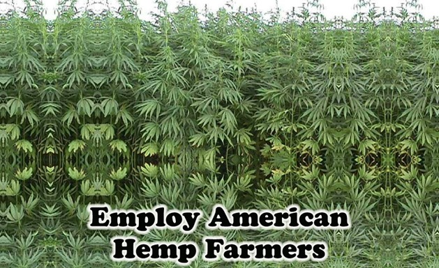 employ-american-hemp-farmers-420-gregvanderlaan