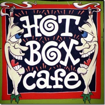 hot-box-cafe1