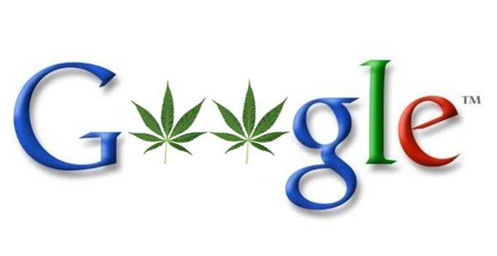 marijuana-ppc