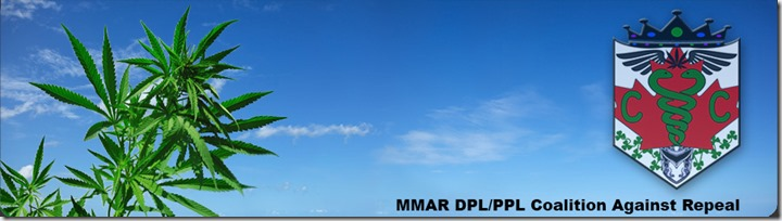 mmar-banner-large