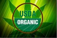 usda-organic_thumb.jpg