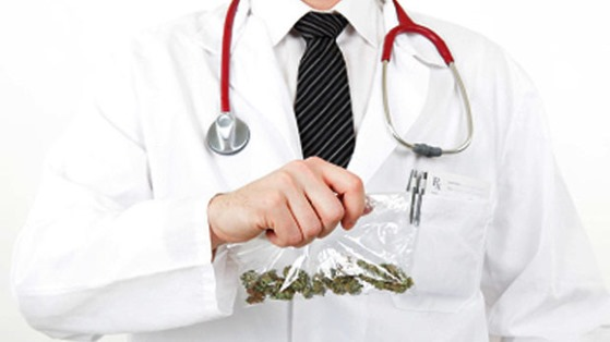 Medical-Marijuana-Doctor