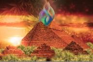 Pyramids_thumb.jpg