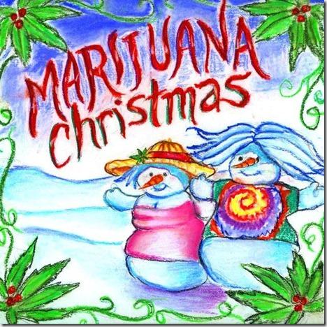 mchristmas4