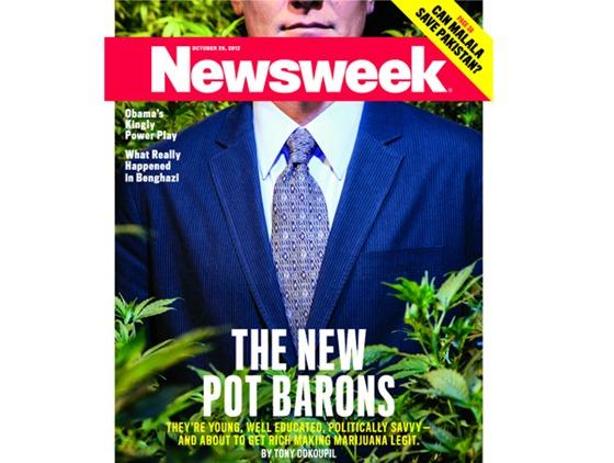newsweek-the-new-pot-barons