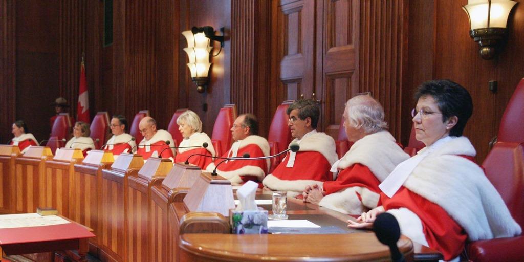 UNO News Net: Understanding Judges and Lawyers Ethics in