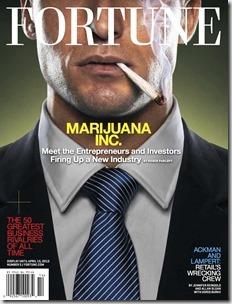 Fortune-Magazine-Featuring-Marijuana-Industry-Boom1