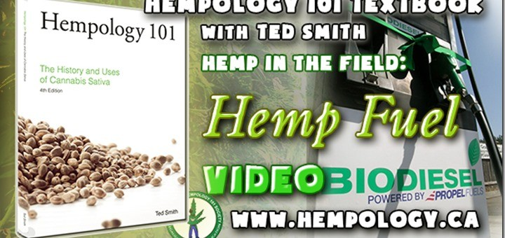 Hemp-Fuels_thumb.jpg
