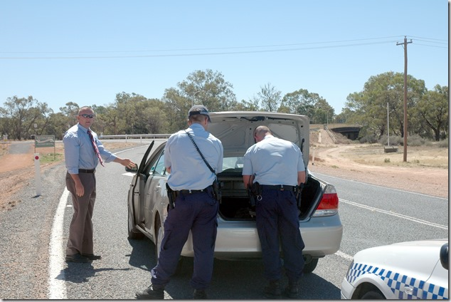 Vehicle_drug_search_australia